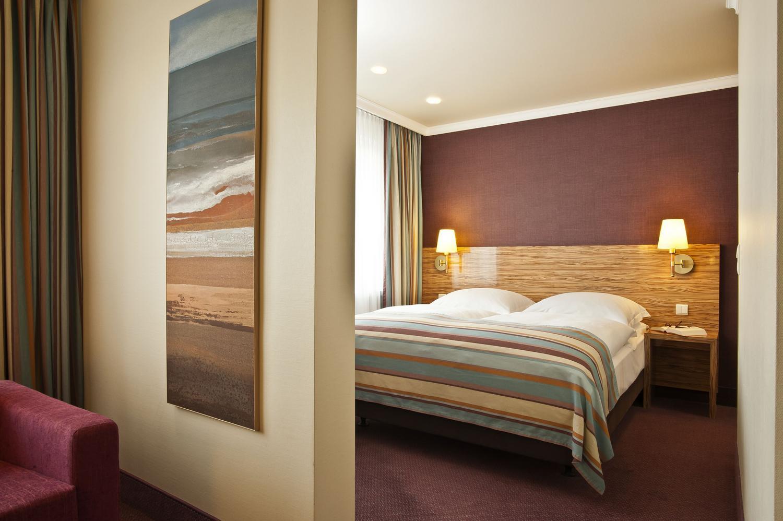 best western raphael hotel altona das moderne stadthotel. Black Bedroom Furniture Sets. Home Design Ideas